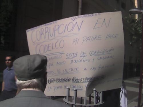 damacodelco1.jpg