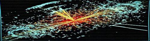 zzzzzcms_higgs-event.jpg