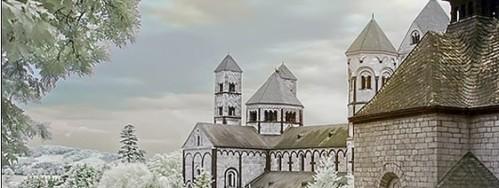 castillo-de-hadas.jpg