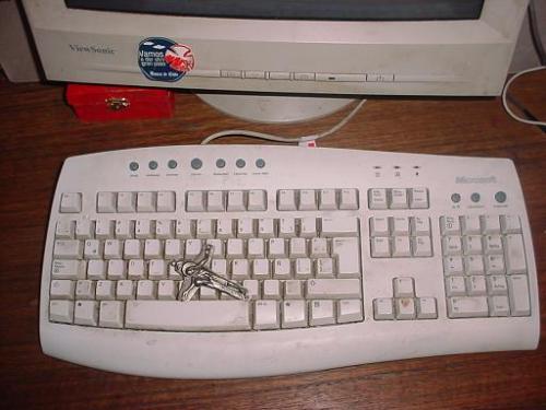 tecladocruz.jpg