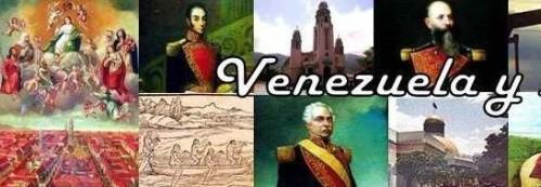 venezuela-y-su-historia.jpg