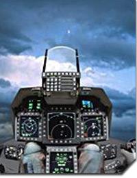 cockpit.jpg