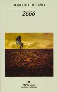20060331105744-2666-libros