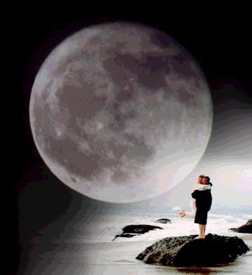luna-con-fuguras