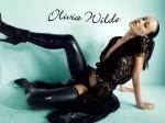 olivia_wilde_1