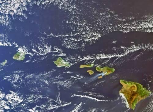 Islas_Hawai