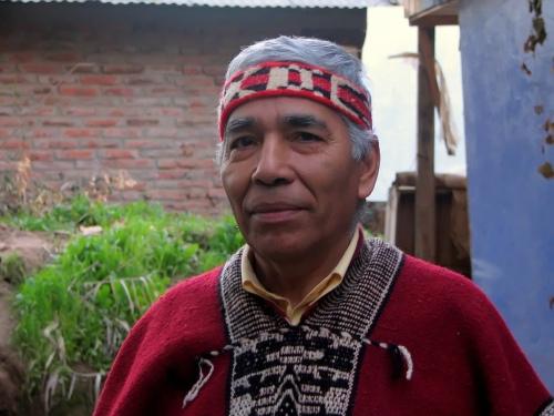 upload.wikimedia.org/.../1/1a/Mapuche.jpg