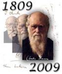 culctr_darwin
